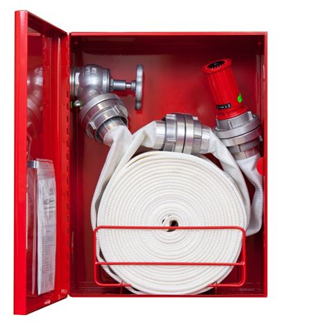 standpipe hydrant and sprinkler system symantec
