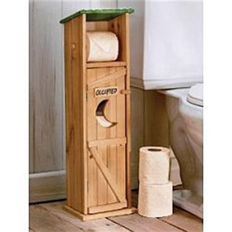 outhouse bathroom sets woodworking decorative outdoor outhouses plans pdf