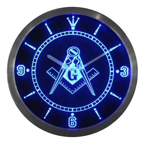 discount mason pearson free shipping low price masonic wall promotion shop for promotional masonic wall