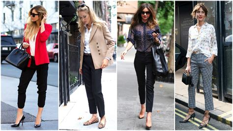 comfortable dress code a guide to women s dress codes for all occasions top