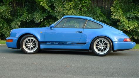 porsche maritime blue 964 c4 maritime blue rennlist discussion forums