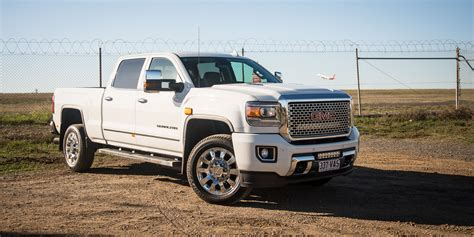 2016 denali hd 2016 gmc denali 2500 hd 2017 2018 best cars reviews