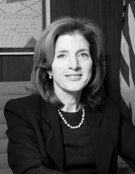 caroline kennedy caroline kennedy elected new boeing board director