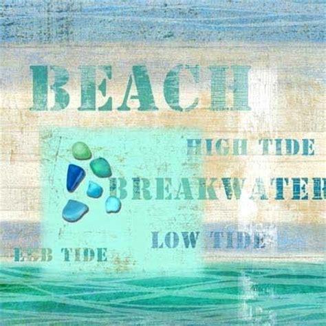 nail the beach with art beach bliss living beach wood signs by suzanne nicoll beach bliss living