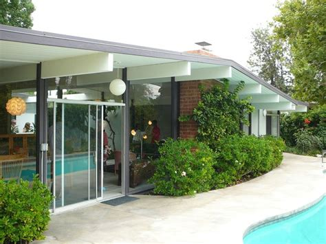 25 best ideas about joseph eichler on pinterest eichler best 25 eichler house ideas on pinterest joseph eichler