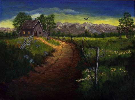 House On The Praire by House On The Prairie By Studiogiselle On Newgrounds