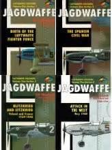 luftwaffe in colour volume 1612004555 jagdwaffe volume 1 complete luftwaffe colours free ebooks download