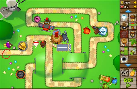 bloons tower defense 5 hacked apk gallery bloons tower defense 5 hacked all upgrades best resource