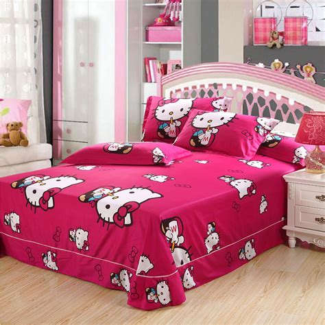 hello kitty bedroom set queen hello kitty bedroom set queen hello kitty bedroom set ebay decorate my house