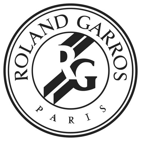 roland logo logotype all logos emblems brands pictures gallery roland garros autocollants stickers
