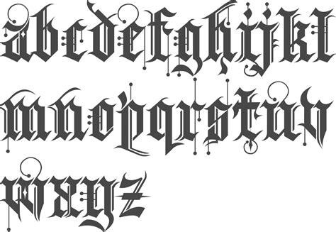old english graffiti google search calligraphy