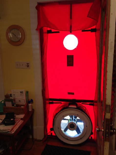 Blower Door Test Equipment by How A Blower Door Test Can Help A Richmond Virginia Home