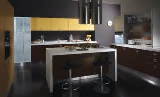Modern Small Kitchen Ideas Sax Contemporary Small Kitchen Designs By Scavolini Motiq Home Decorating Ideas