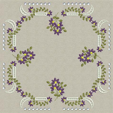 Oregon Patchworks - elegance ace points oregonpatchworks
