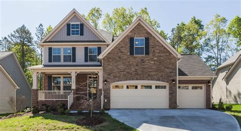 home design studio durham nc homes in durham nc level homes brightleaf at the park