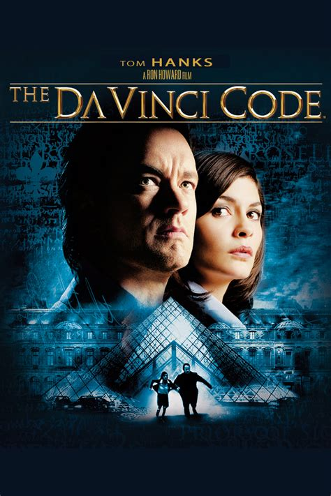 Barat Jadul The Da Vinci Code 2006 recent and tv programmes in hshire