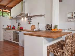 remodeling a very small l shaped kitchen design my small l shaped kitchen with island home design and decor
