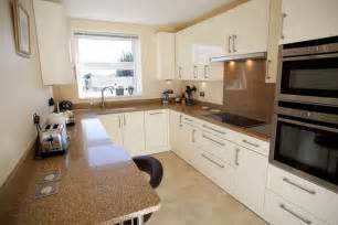 Kitchen Ideas Uk Small Kitchen Ideas Uk Home Interior And Exterior Design