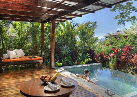 2 Bedroom Suites In San Antonio nayara springs hotel costa rica luxury hotel choice of