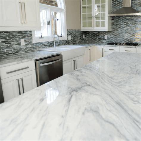 Island Kitchen And Bath asheville granite marble countertop company reflections