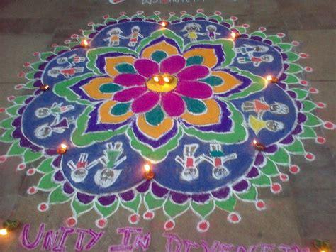 new year simple wiki file rangoli kolam chennai tamil nadu377 jpg wikimedia