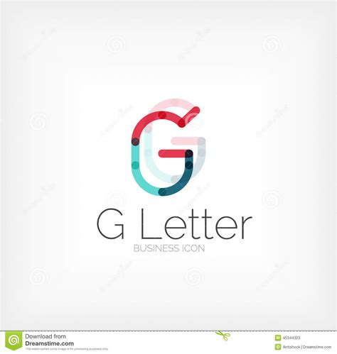 Business Letter Logo the gallery for gt stylish m alphabet images