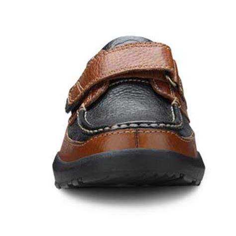 innovate comfort shoe store dr comfort mike men s therapeutic diabetic extra depth shoe