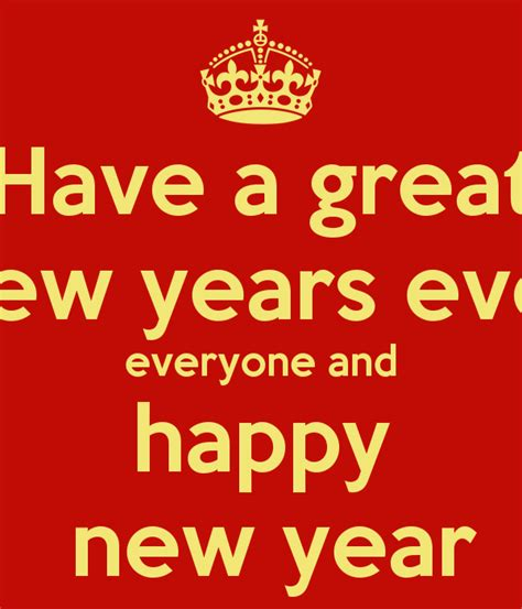 why is new year different to uk a great new years everyone and happy new year