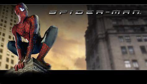 imagenes del asombroso hombre araña spiderman el hombre araa spiderman