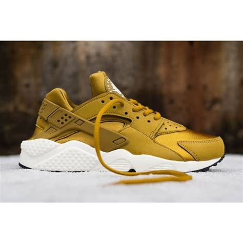 huarache sneakers for sale womens huaraches shoes nike air huarache hyper bronzine