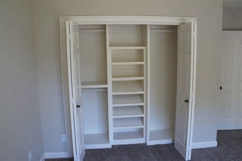 Small Bedroom Closet Design Hardage Farm Drive