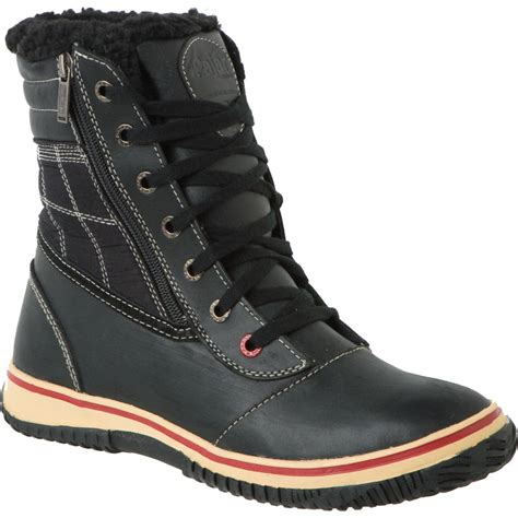 mens boots canada pajar canada troop boot s backcountry