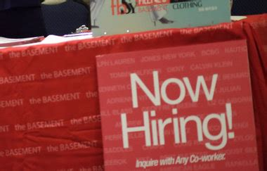 springfield unemployment rises back into digits