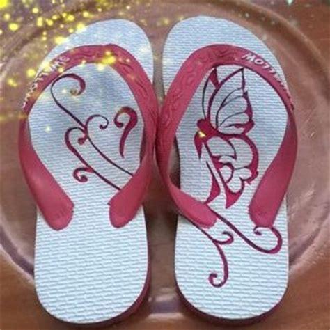 Sendal Wanita Sandal Flat Heels Kasual Wanita Sendal Cewek Goh 8291 sandal jepit ukir on sandalukir sandal sanatai