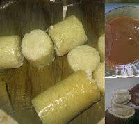 Cetakan Kerupuk Lontong kuliner khas kar riau ukur
