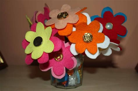 simple craft projects for seniors easy crafts elderly
