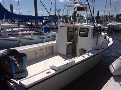 parker boats massachusetts parker boats for sale in westport massachusetts