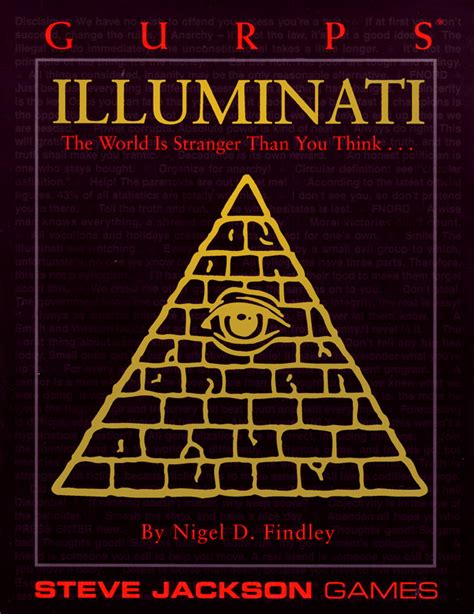 illuminati stuff illuminati stuff order of the critical believers