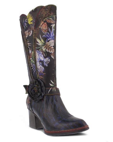 l artiste boots l artiste by step shoes sandals boots canada