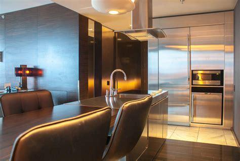 hotel suites nashville tn 2 bedroom 100 palms 2 bedroom 100 one bedroom suite las vegas one bedroom suite