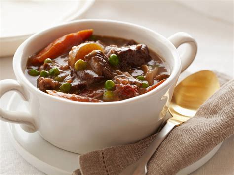 ina garten stew recipes parker s beef stew recipe ina garten food network