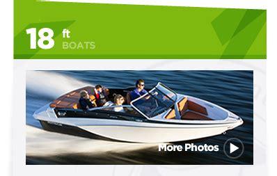 fishing boat rentals vancouver island boat rentals granville island boat rentals vancouver