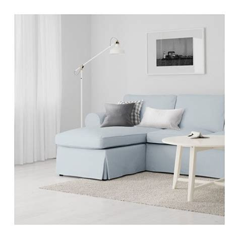 ektorp sofa 2er 25 best ideas about 2er sofa on ikea sofa