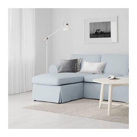 2er sofa ikea 25 best ideas about 2er sofa on ikea sofa