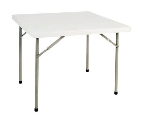 tavoli pieghevoli da interno resol c tavoli pieghevoli da catering e banqueting tonon