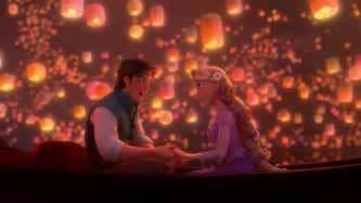 flynn and rapunzel images i see the light