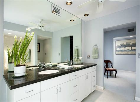 who makes the best bathroom exhaust fan best bathroom exhaust fan how to decorate a bathroom 9