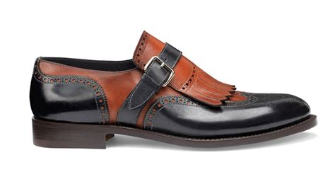 santoni sneakers shades of leather santoni shoes