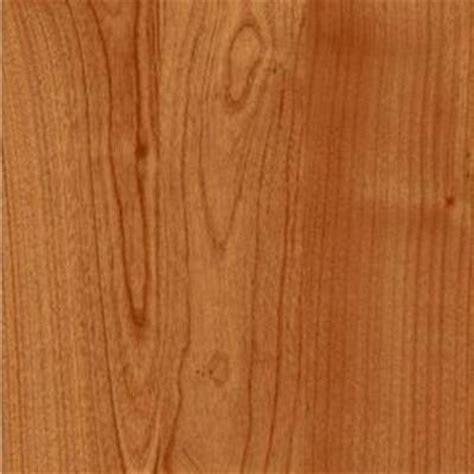shaw collection gunstock oak laminate flooring 5