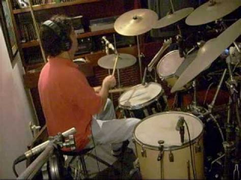 sultans of swing drum cover sultans of swing drum cover youtube